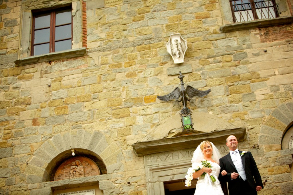 jo_mark_wedding_lores 129
