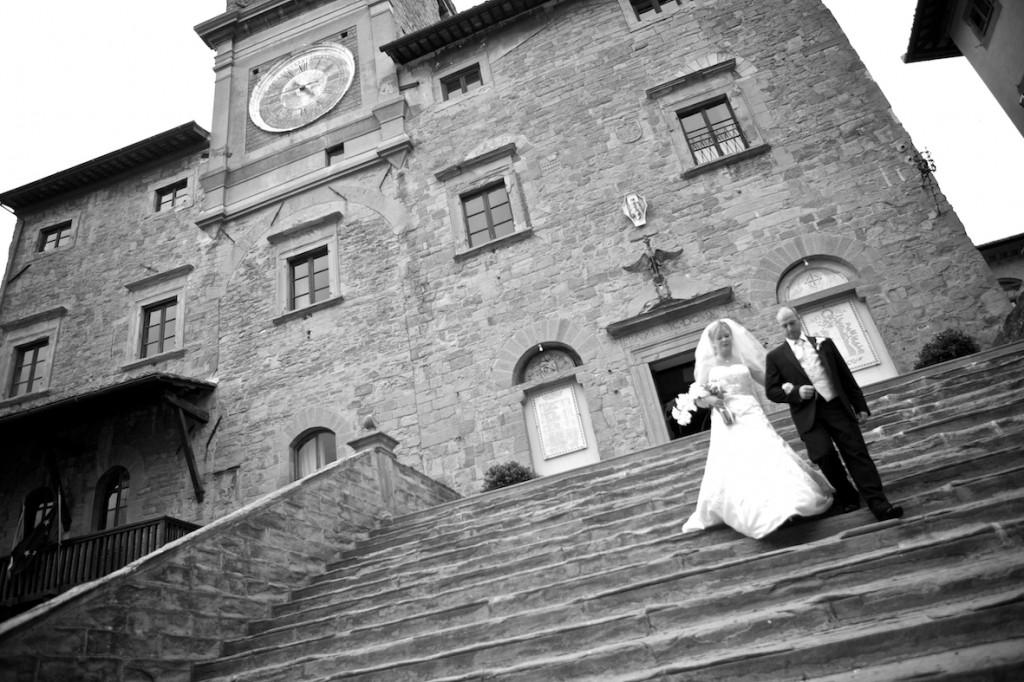 jo_mark_wedding_lores 131