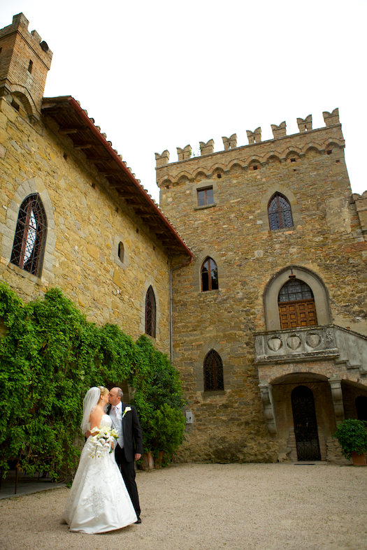 jo_mark_wedding_lores 149