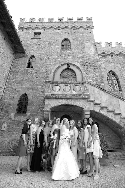 jo_mark_wedding_lores 187
