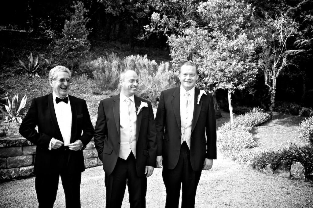 jo_mark_wedding_lores 196