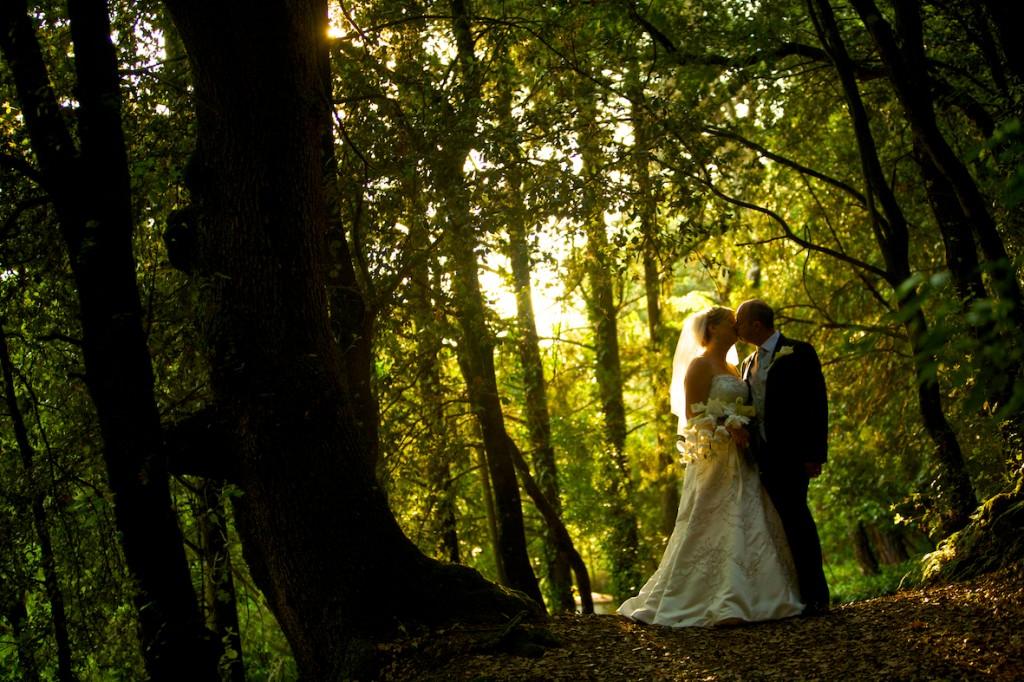 jo_mark_wedding_lores 203