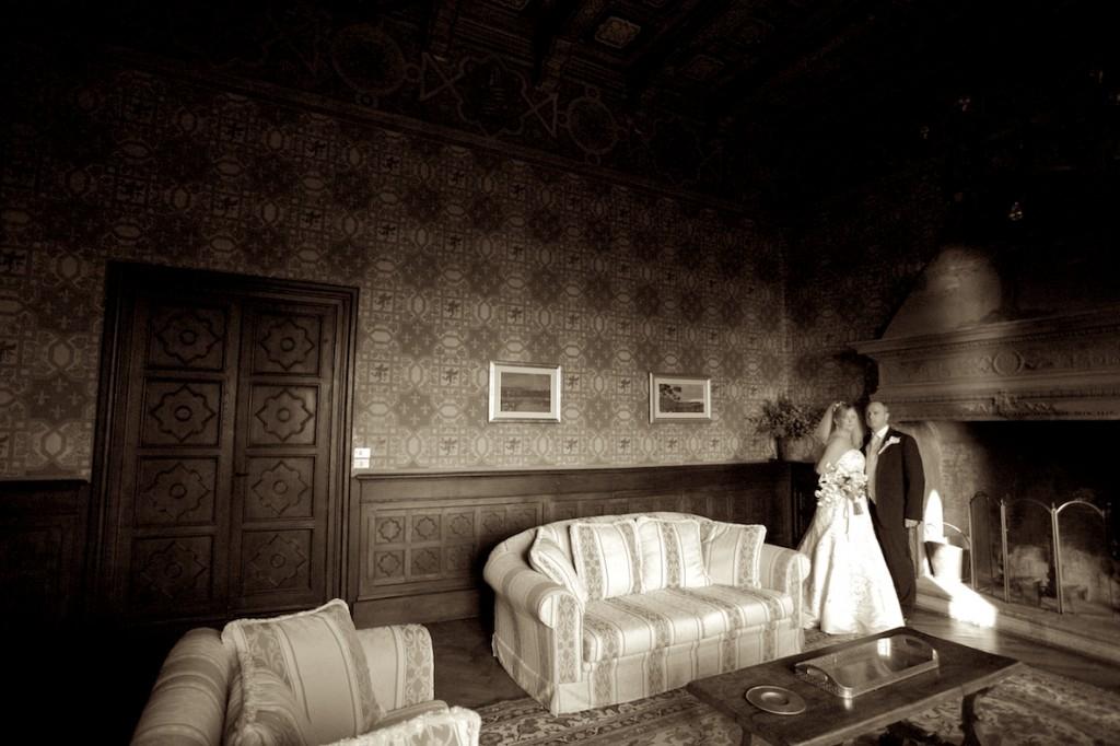 jo_mark_wedding_lores 205
