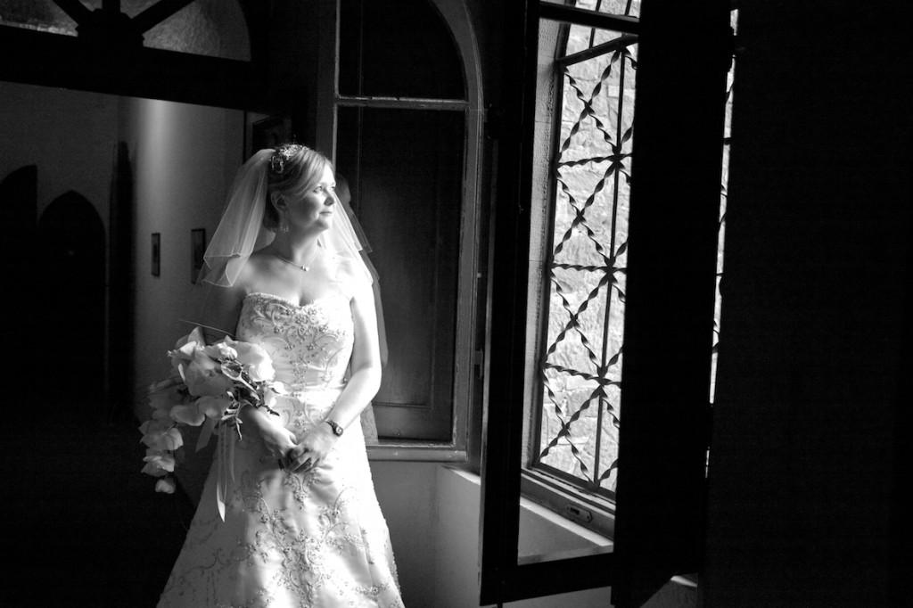 jo_mark_wedding_lores 208