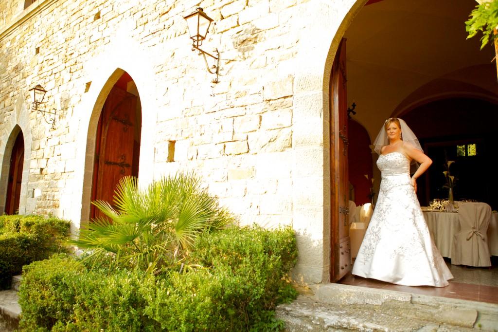 jo_mark_wedding_lores 216