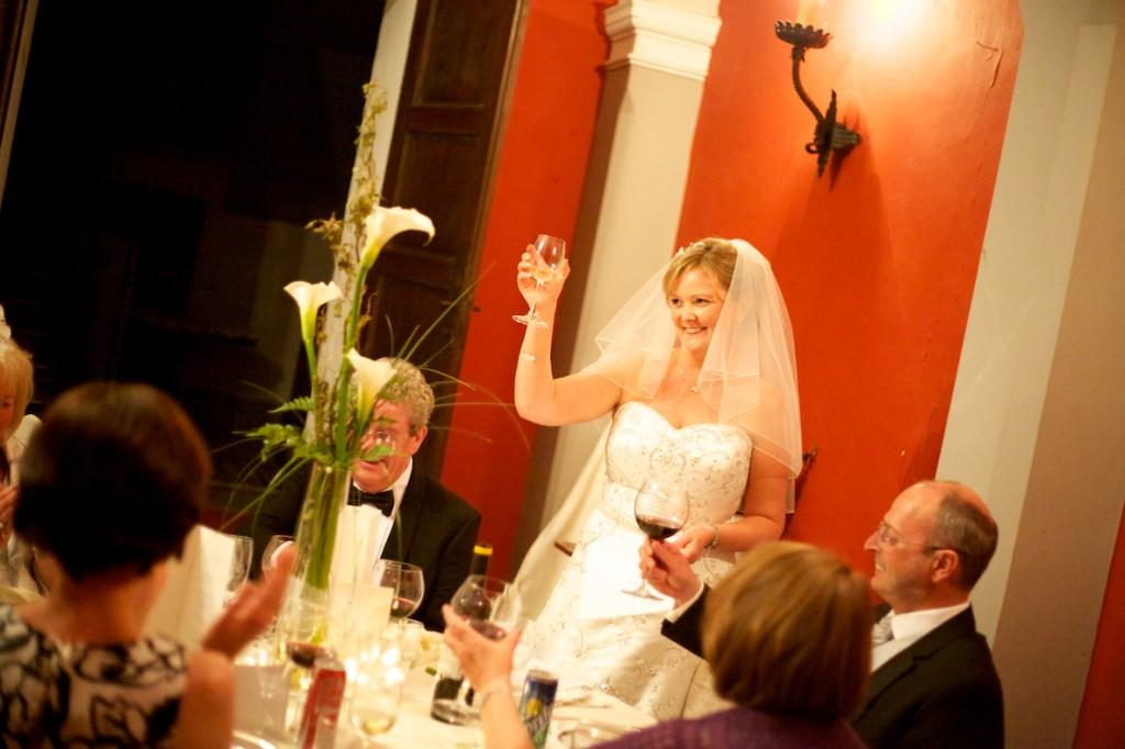 jo_mark_wedding_lores 261