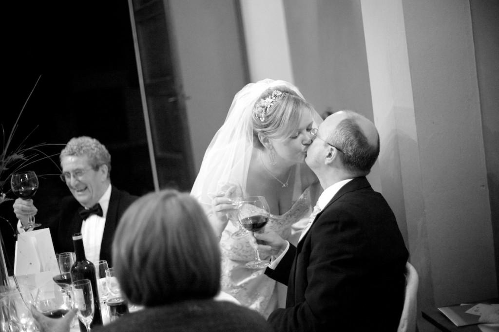 jo_mark_wedding_lores 262