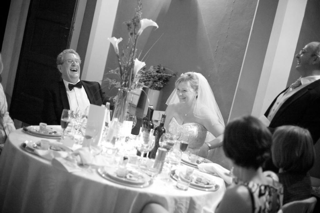 jo_mark_wedding_lores 268