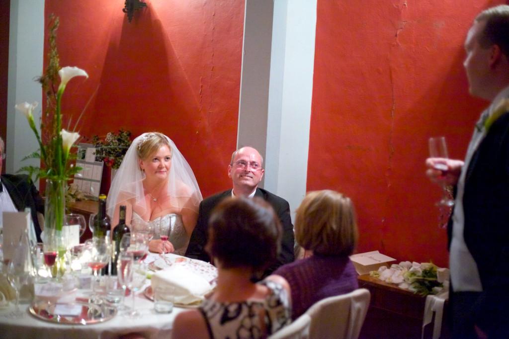 jo_mark_wedding_lores 287