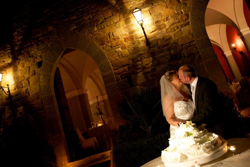 jo_mark_wedding_lores 292