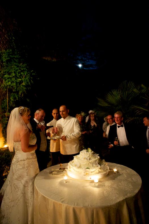jo_mark_wedding_lores 293