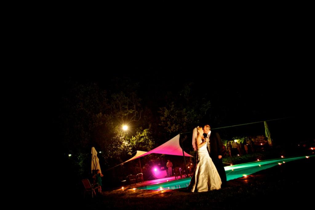 jo_mark_wedding_lores 295