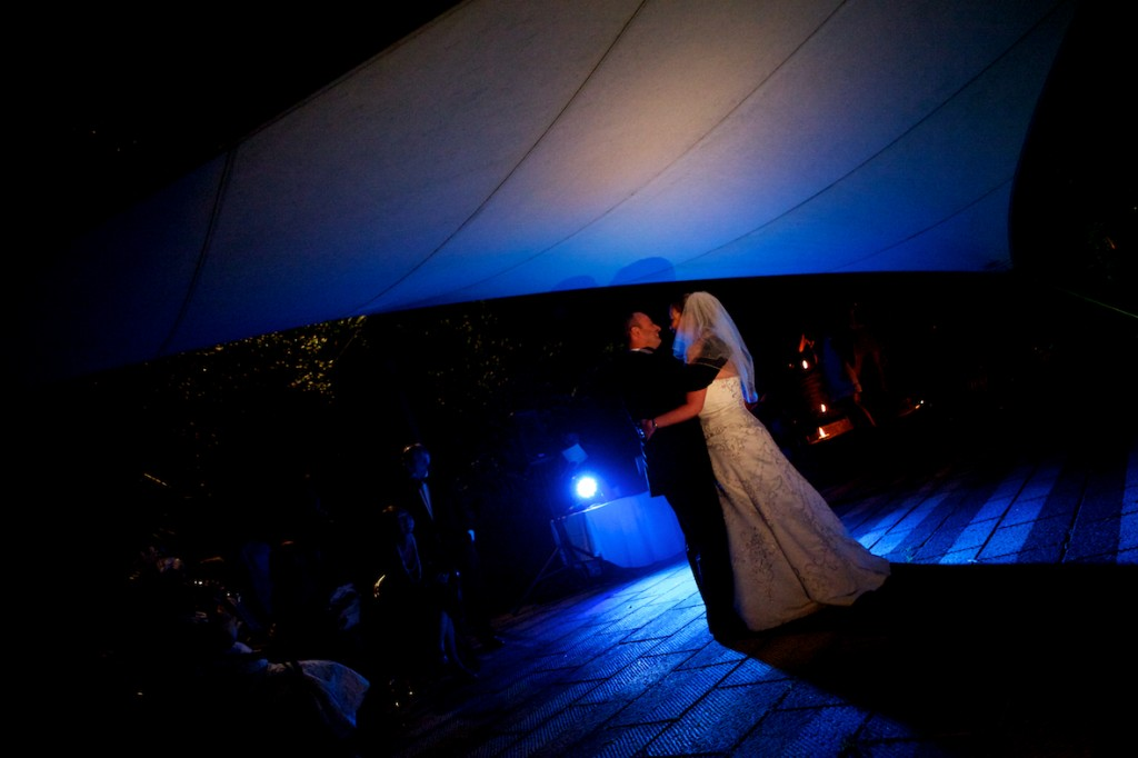 jo_mark_wedding_lores 302