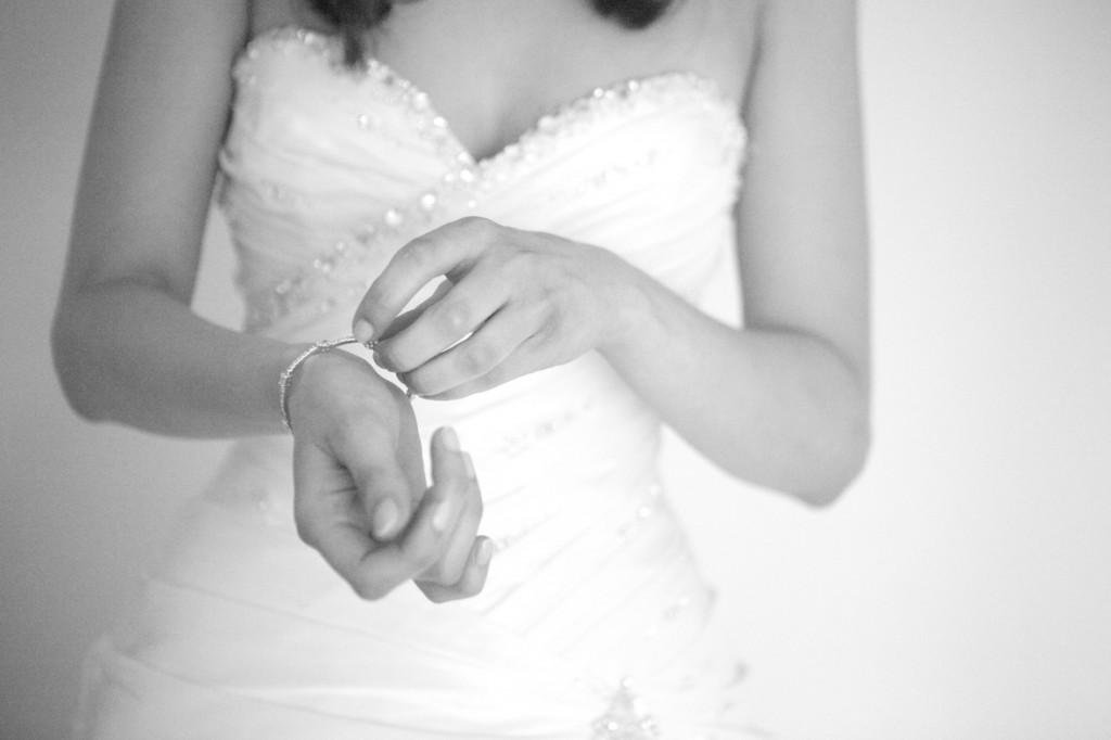 lisa_tom_wedding_lores 034