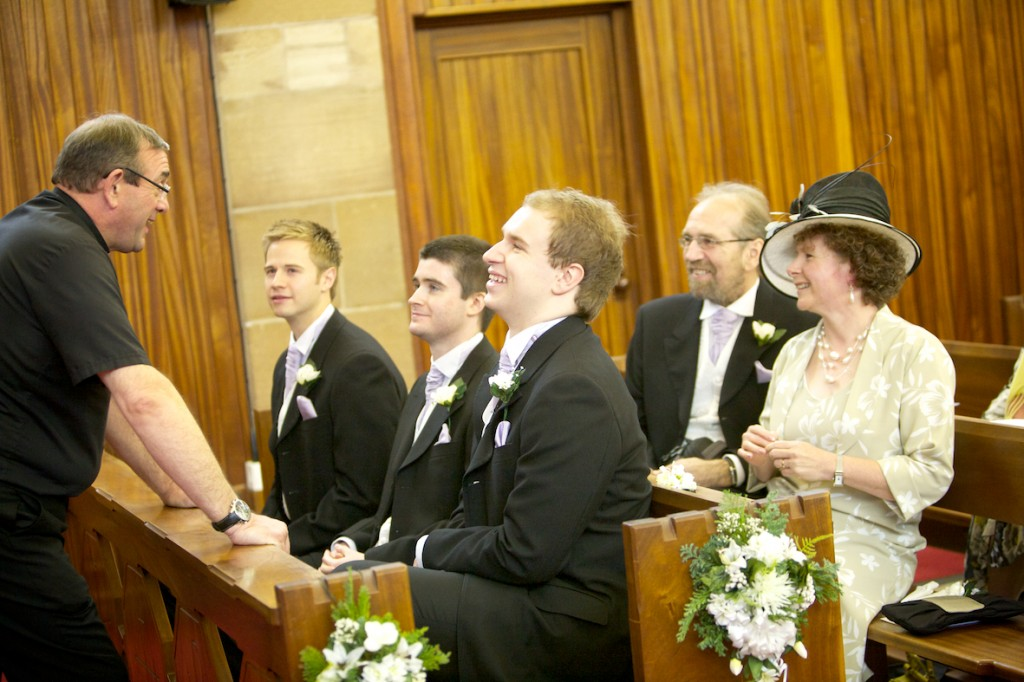 lisa_tom_wedding_lores 056