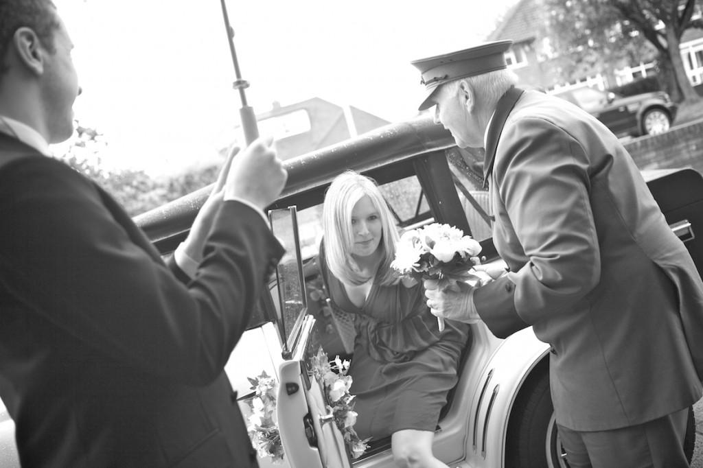 lisa_tom_wedding_lores 060