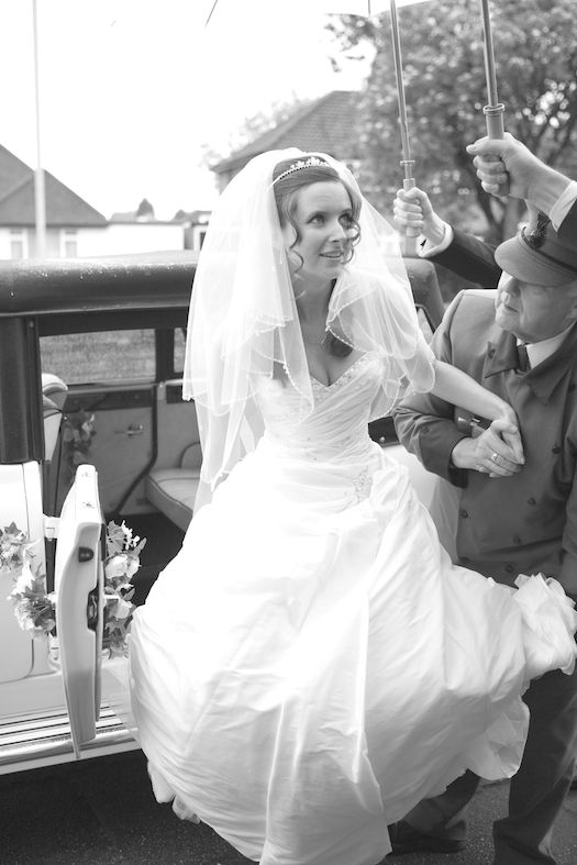 lisa_tom_wedding_lores 071