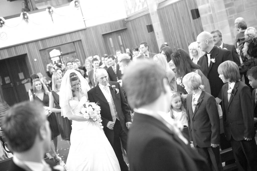 lisa_tom_wedding_lores 078