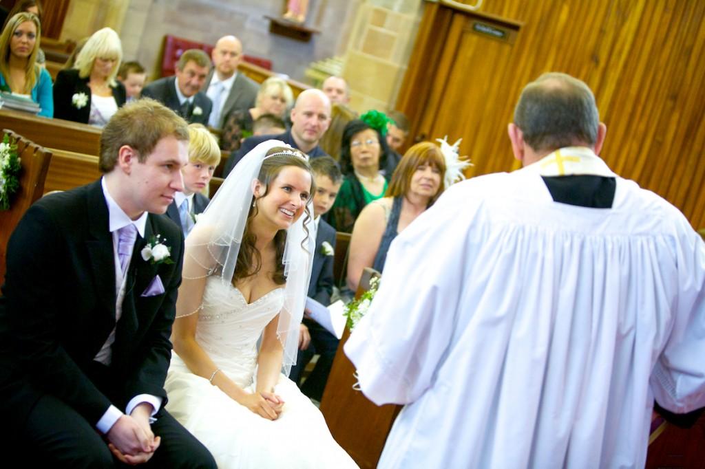 lisa_tom_wedding_lores 085