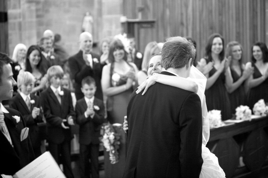 lisa_tom_wedding_lores 097