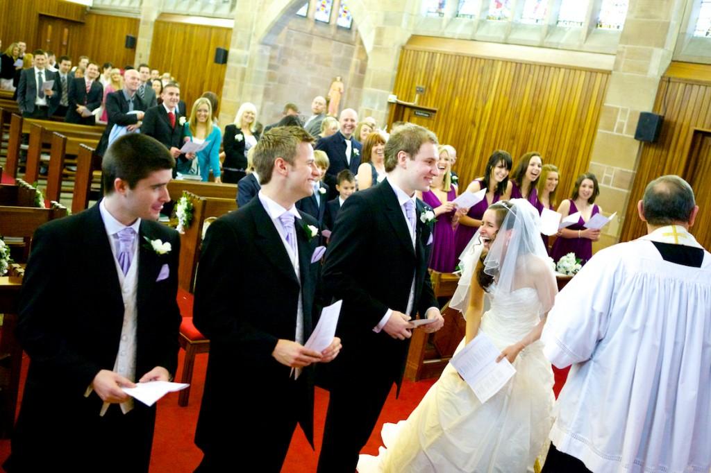 lisa_tom_wedding_lores 104