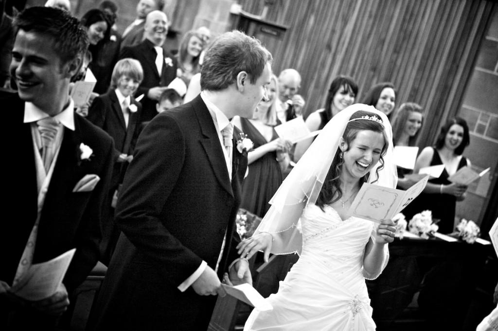 lisa_tom_wedding_lores 105