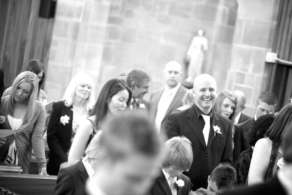 lisa_tom_wedding_lores 108