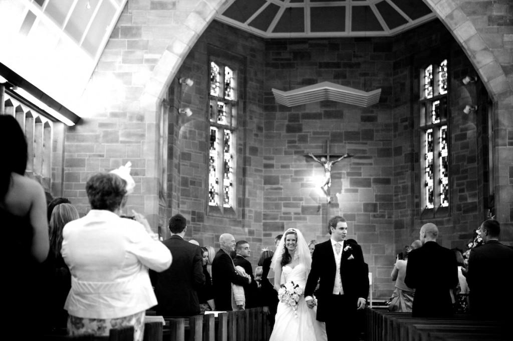 lisa_tom_wedding_lores 124