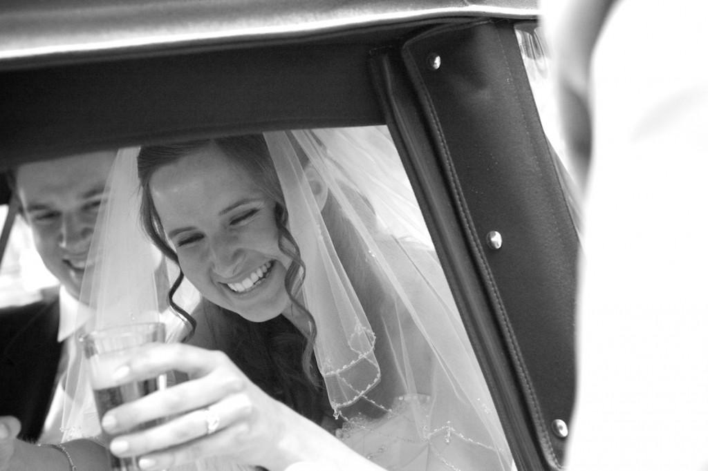lisa_tom_wedding_lores 157