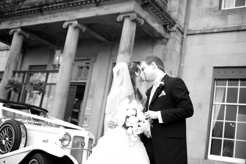 lisa_tom_wedding_lores 161