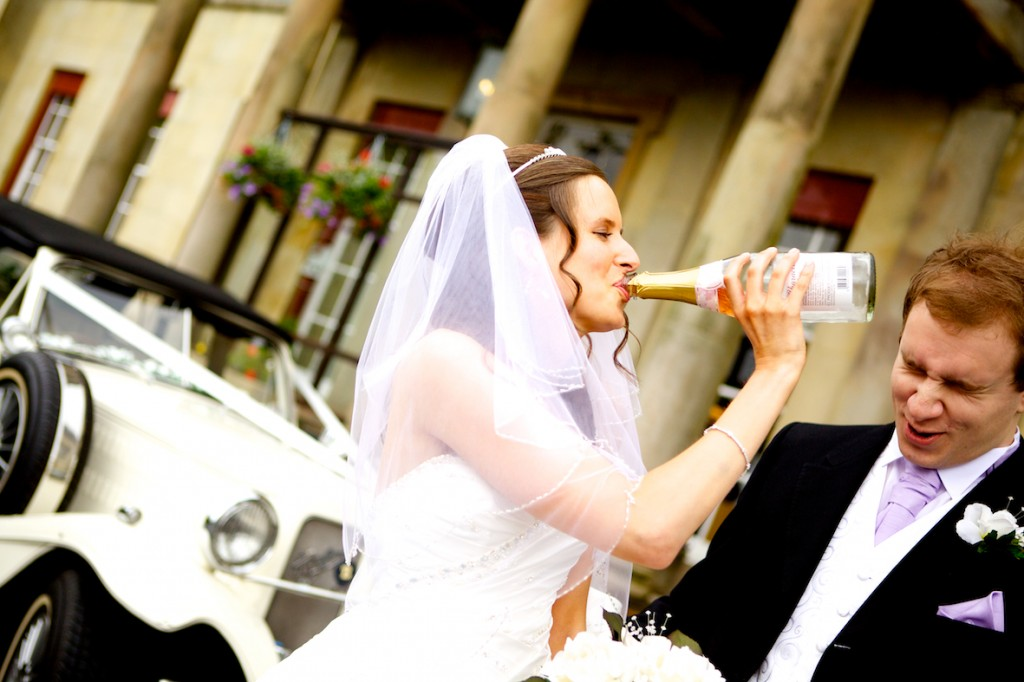 lisa_tom_wedding_lores 162