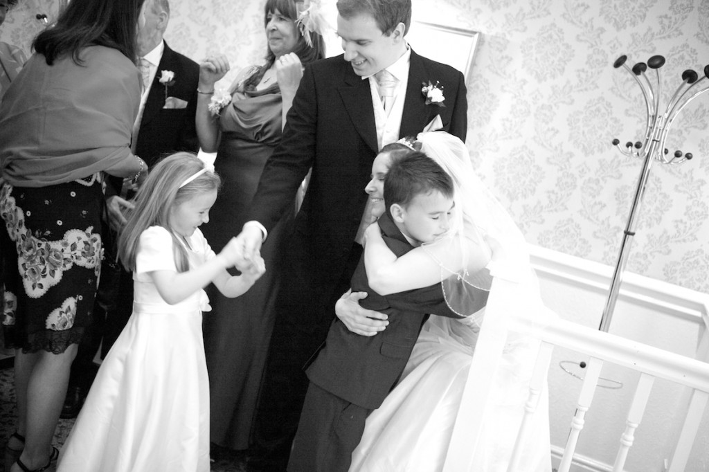 lisa_tom_wedding_lores 191