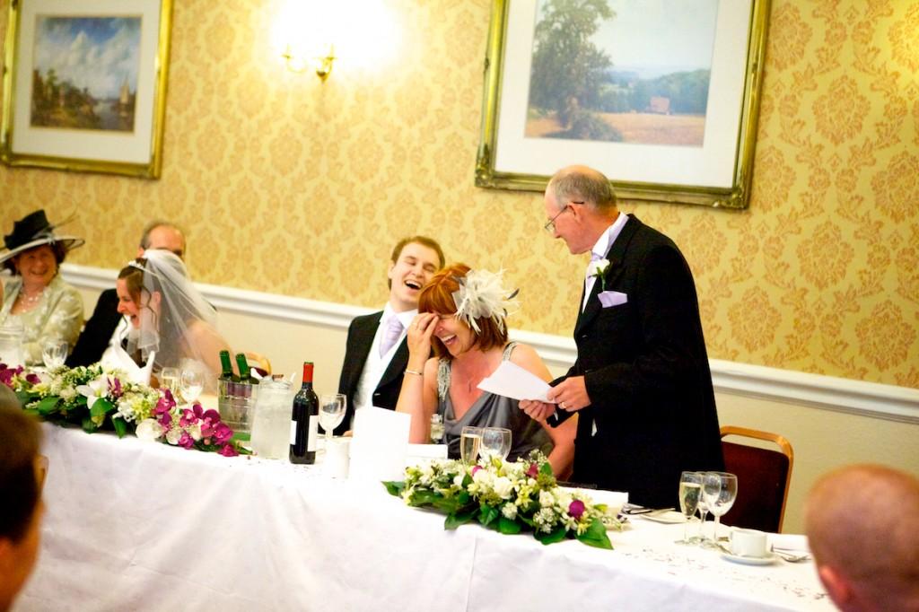 lisa_tom_wedding_lores 208