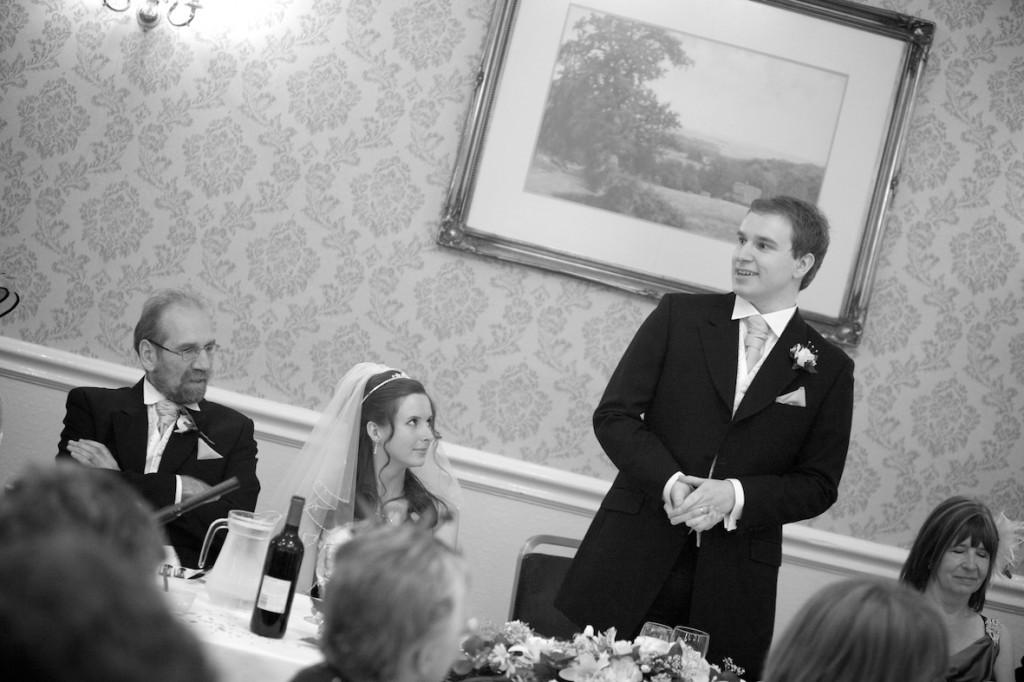 lisa_tom_wedding_lores 215