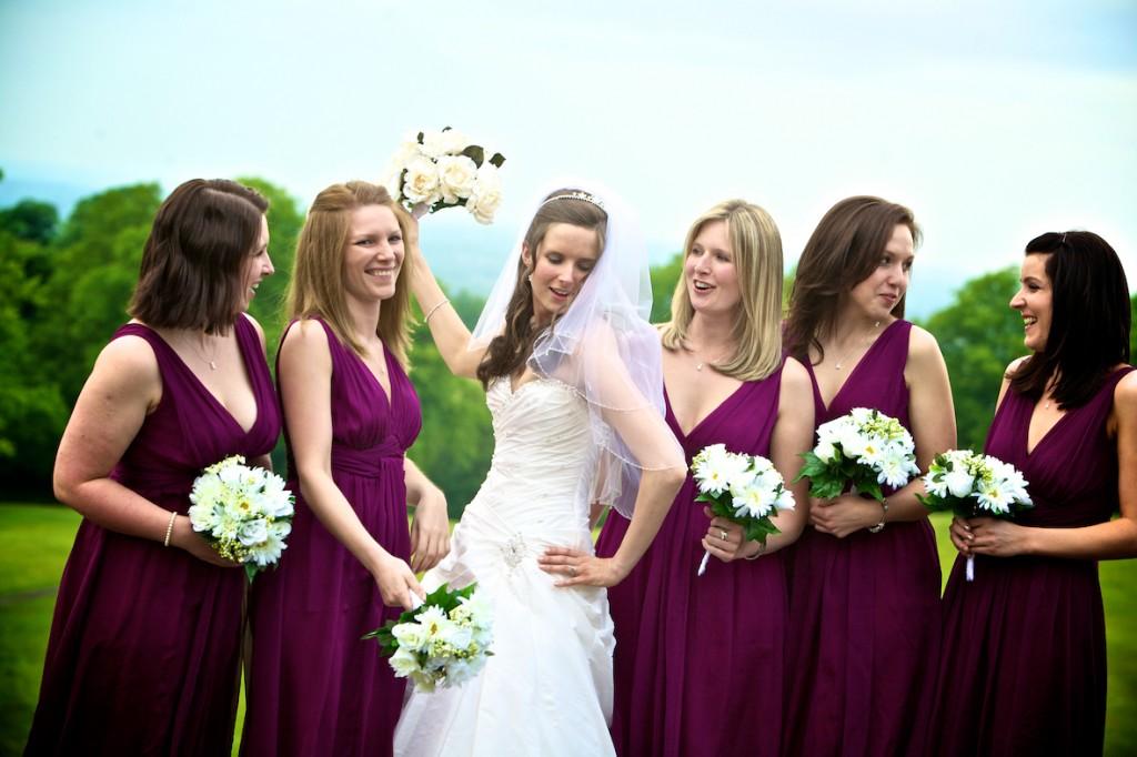 lisa_tom_wedding_lores 225