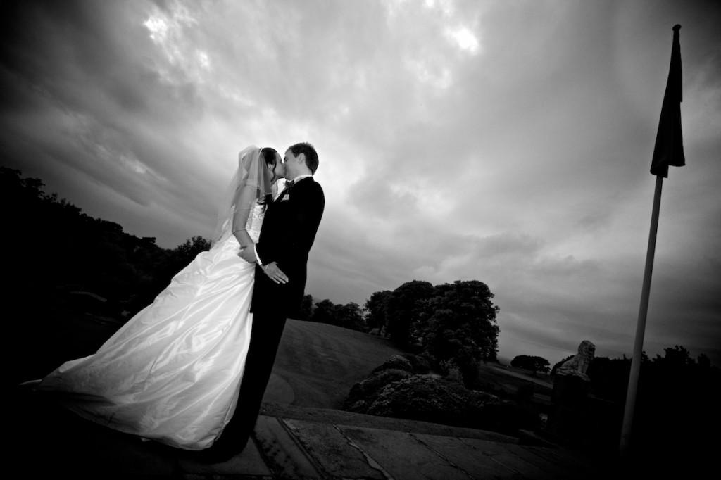 lisa_tom_wedding_lores 234