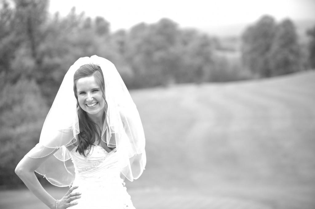 lisa_tom_wedding_lores 239