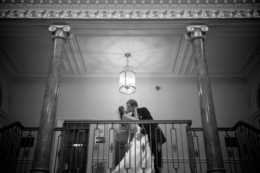 lisa_tom_wedding_lores 246