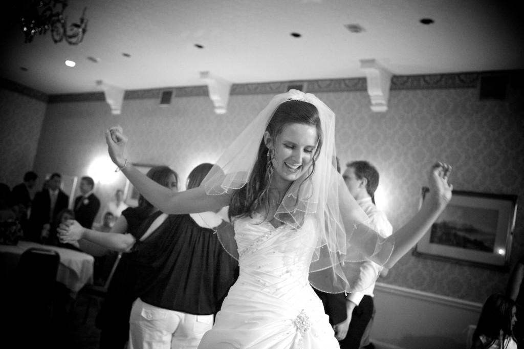lisa_tom_wedding_lores 276