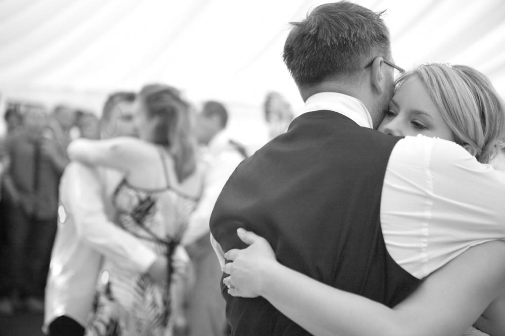 diana_brett_wedding_lores 313