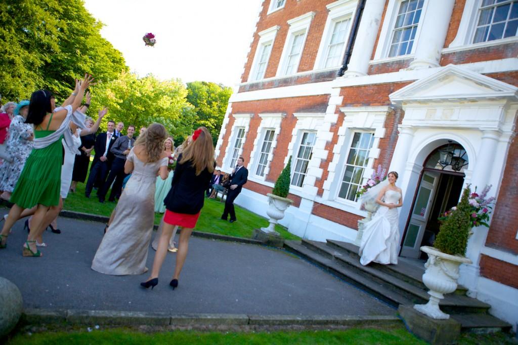 dorothy_paul_wedding_sneak 345