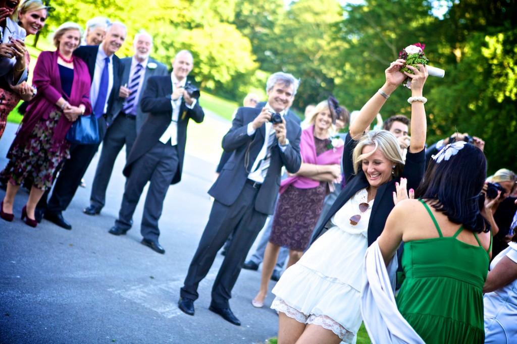 dorothy_paul_wedding_sneak 346