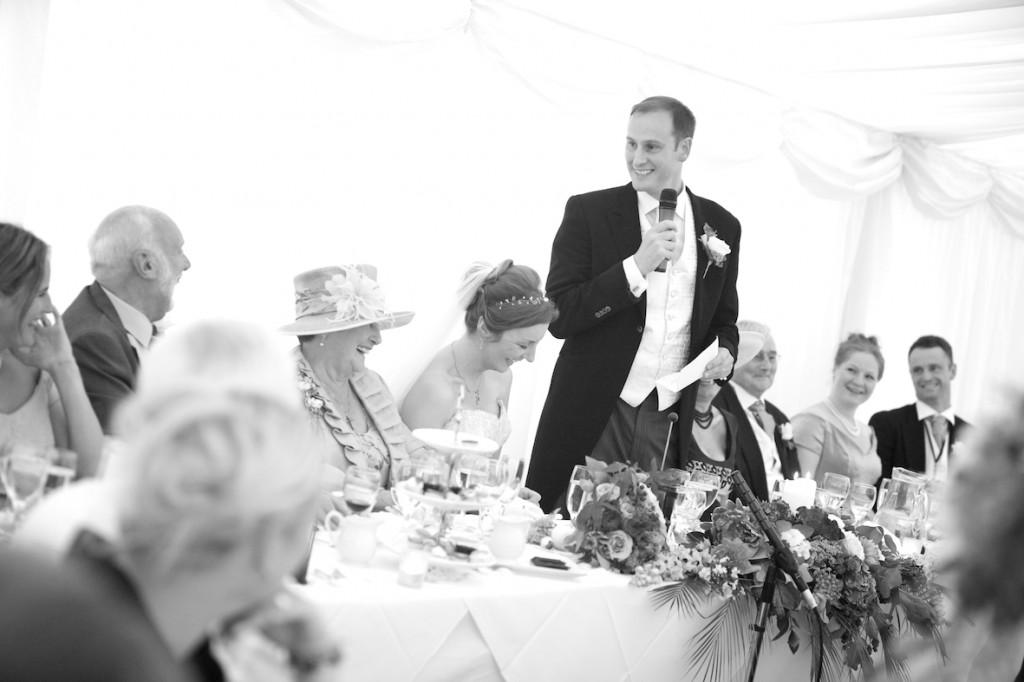 dorothy_paul_wedding_sneak 347