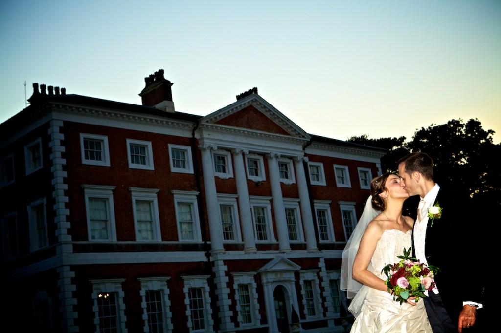 dorothy_paul_wedding_sneak 349