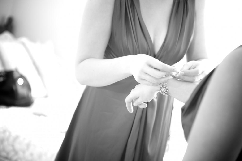 kirsty_stuart_wedding_lores 027