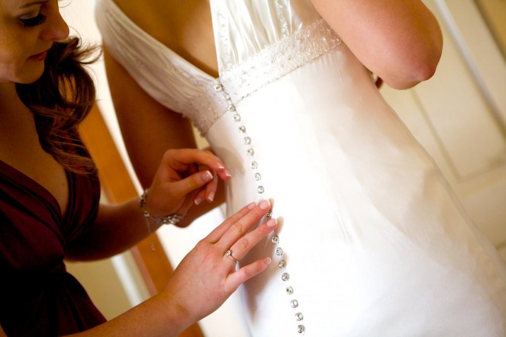 kirsty_stuart_wedding_lores 032