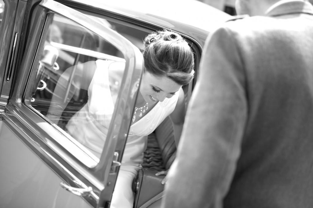 kirsty_stuart_wedding_lores 075