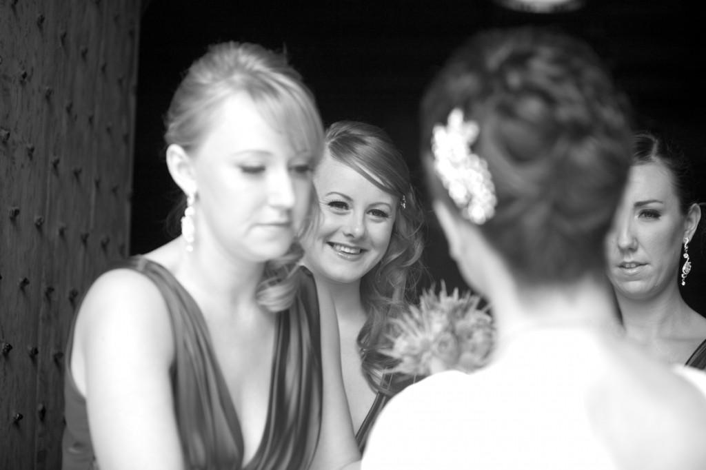 kirsty_stuart_wedding_lores 080