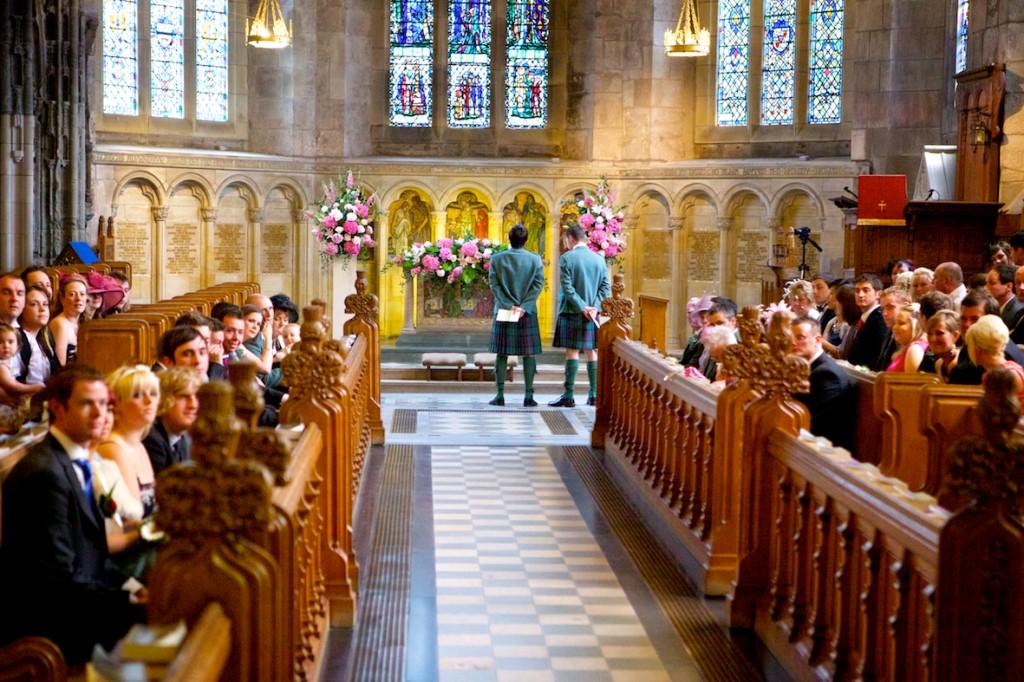 kirsty_stuart_wedding_lores 082
