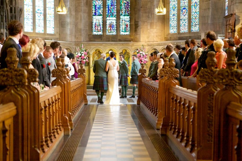 kirsty_stuart_wedding_lores 094